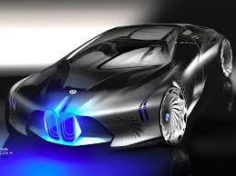 bmw car png bmw just unveiled its mind blowing vision for cars 100 years in
