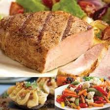 Gourmet Food Delivery Send Them A Meal Gourmet Food Delivery Prepared Meals And Gifts