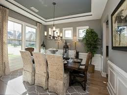 family and home 34 lovely family home interior design home design and furniture