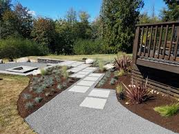 landscape design u0026 build photos tukwila wa lifestyle landscapes