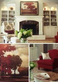 home interior design raleigh nc interior decorators raleigh nc