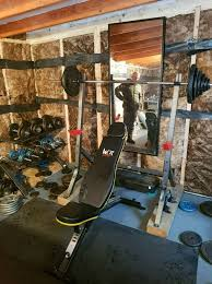bench press 100kg squar rack bench press 100kg incline decline bench in south