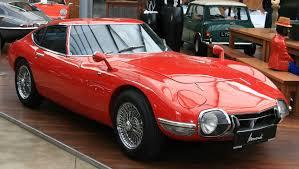 classic toyota cars sports classics needs more cars gta online gtaforums