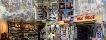 au bureau pontarlier la civette magasin tabac presse photos à pontarlier