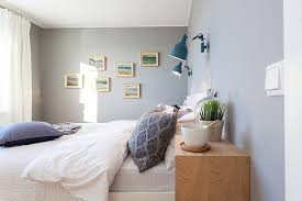 Scandinavia Bedroom Furniture Surprising Scandinavian Interior Design Bedroom Photos Best