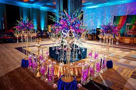 wedding decorators in atlanta wedding corners