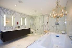 Download Toronto Bathroom Design Gurdjieffouspenskycom - Toronto bathroom design