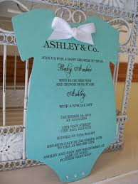 baby shower invitations excellent order baby shower invitations