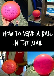 gifts to send in the mail 40 best pen pal ideas images on pen pals snail