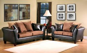 Cheap Living Room Furniture Packages Exquisite Inexpensive Living Room Furniture Sets Mommyessence