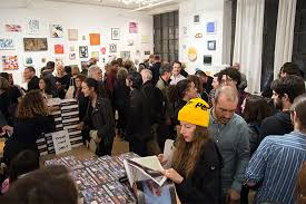 Seeking Opening Bos 2016 Seeking Space At David Schweitzer Contemporary Arte