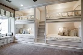 spare bedroom ideas spare bedroom ideas officialkod