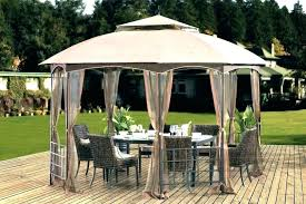 Patio Canopies And Gazebos Patio Gazebos For Sale S Canopies And Gazebos For Sale Roblauer Me