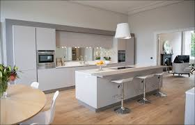 Dark Floors Light Cabinets White Kitchen Cabinets With Dark Floors Yeo Lab Co