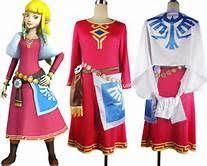 Princess Zelda Halloween Costume Joy Cosplay Costume Halloween Costume Women U0027s Summer