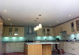 Kitchen Spot Lights Best Kitchen Spotlights Ideas