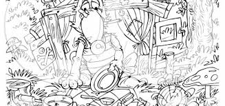 coloring pages wallpaper