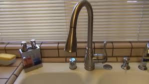 moen caldwell kitchen faucet kitchen faucet moen photogiraffe me