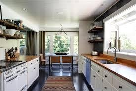 kitchen kitchen contemporary backsplash ideas dark cabinets