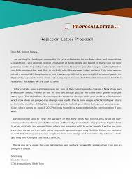 Regret Letter Unable To Join pin by letter sles usa on rejection letter