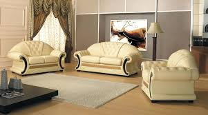 Modern Sofa Sets Living Room Traditional Italian Living Room Sets Traditional Leather Sofa Set