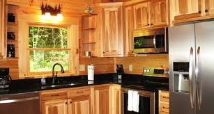 willingness stock kitchen cabinets tags home depot unfinished