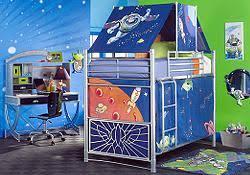 buzz lightyear bedroom story bedroom furniture wicker bedroom furniture