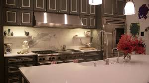 100 used designer kitchens 282 best kitchen supplies images