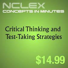 NCLEX RN Practice Test ProProfs