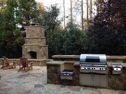 cleaning a stone fireplace master u0027s stone group charlotte stone mason and paver installer