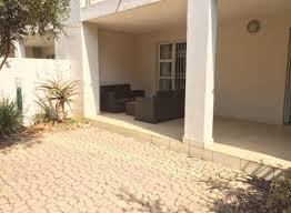 2 Bedroom Flat In Johannesburg To Rent 2 Bedroom Apartments Flats To Rent In Johannesburg