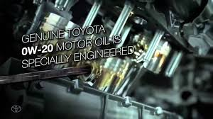 toyota lexus sealed ws transmission fluid change youtube where will a 10k mile oil change take you youtube