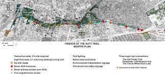 Dart Dallas Map Katy Trail U0026 Katy Trail Ice House U2013 Is This Dallas Or Austin