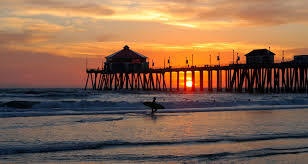 luxury apartments for rent in huntington beach ca boardwalk by
