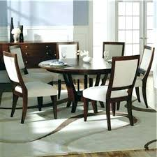 round kitchen table and chairs for 6 dining table set 6 seater opstap info