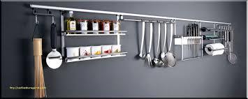 ustensiles de cuisine en inox ustensiles de cuisine en inox inspirant 131 best nadine barczyk les