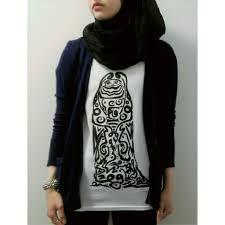 World Map T Shirt by Sale World Map Arabic Calligraphy T Shirt Art Top Cartography