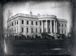 when was the first house built is the white house u0027a dump u0027 a history of extreme makeovers at