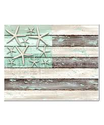 25 unique starfish decorations ideas on