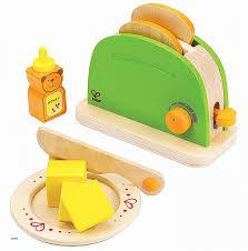 jeux de cuisine gratuits pour les filles jeux de cuisine gratui awesome jeux cuisine jeux de