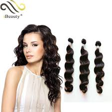 china pubic hair soft wind human hair china suppliers virgin human hair loose deep