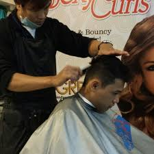 hair salon edsa quezon city ricky reyes hair salon for men women quezon city de kuaför