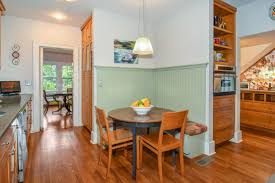 featured property 110 christopher street montclair 6br 3ba
