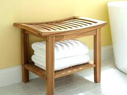 Bathroom Benches With Storage Bathroom Benches With Storage Bathroom Bench Seat With Storage