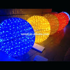 outdoor christmas light balls christmas light balls outdoor light balls a outdoor motifs christmas