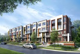 Towns For Sale North York New Condos For Sale New Condominium And Loft Developments