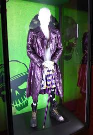 Joker Costume Halloween 25 Jared Leto Joker Costume Ideas Jared Leto