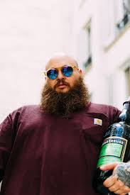 Action Bronson Rare Chandeliers by Action Bronson U2013 Tickets U2013 Rough Trade Nyc U2013 Brooklyn Ny U2013 August
