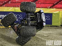 monster jam monster trucks monster truck races monster jam rod network
