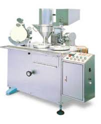 table top semi automatic capsule filling machine 2 semi automatic capsule filling machine vertical type